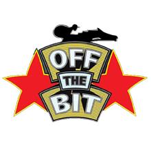 OTB1.png
