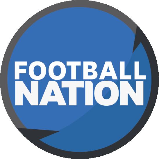 Footballnation_blocklogo.png