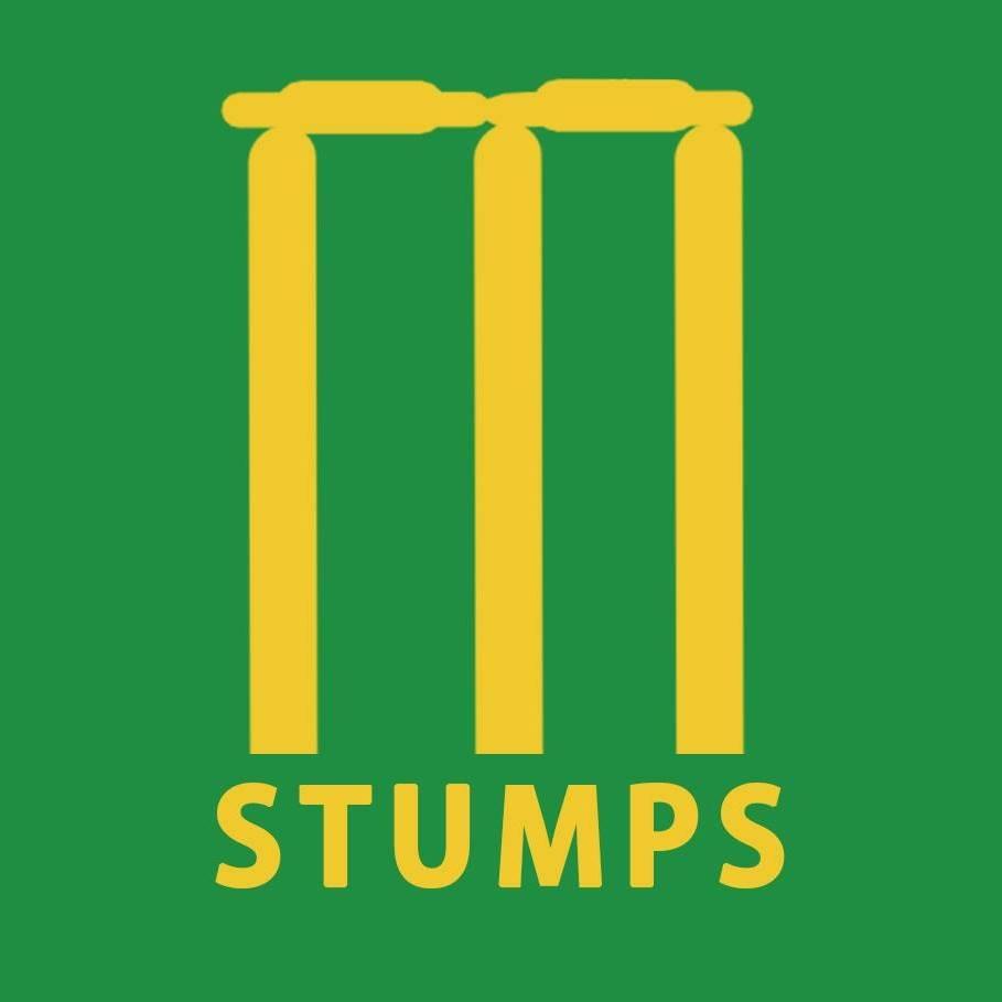 Stumps.jpg