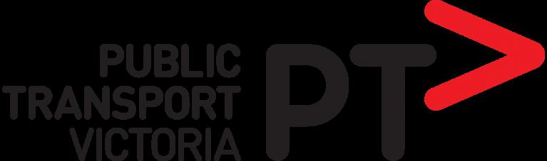 ptv-logo.png