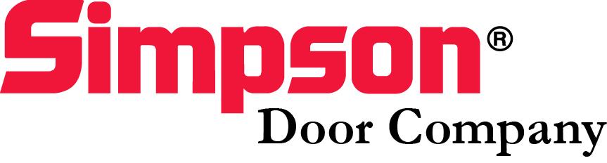 SIMPSON_DoorCompany.jpg