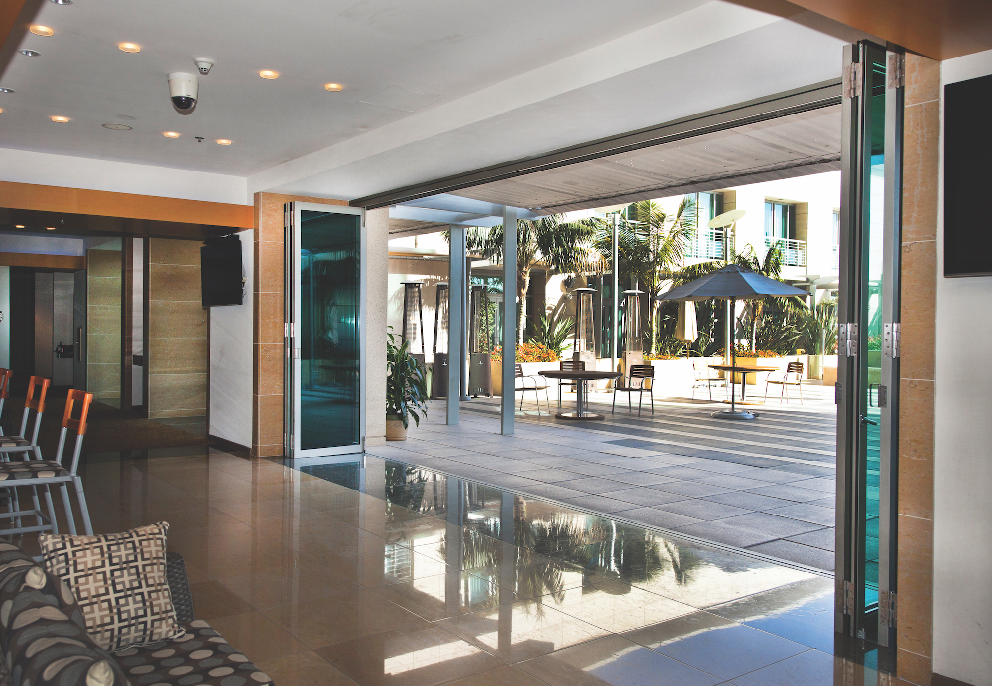 LAC_FLD_Omni_Hotel_19_ID.jpg