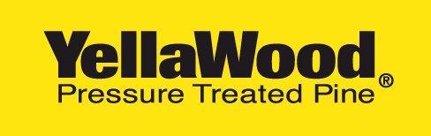 logo-yellawood.jpg
