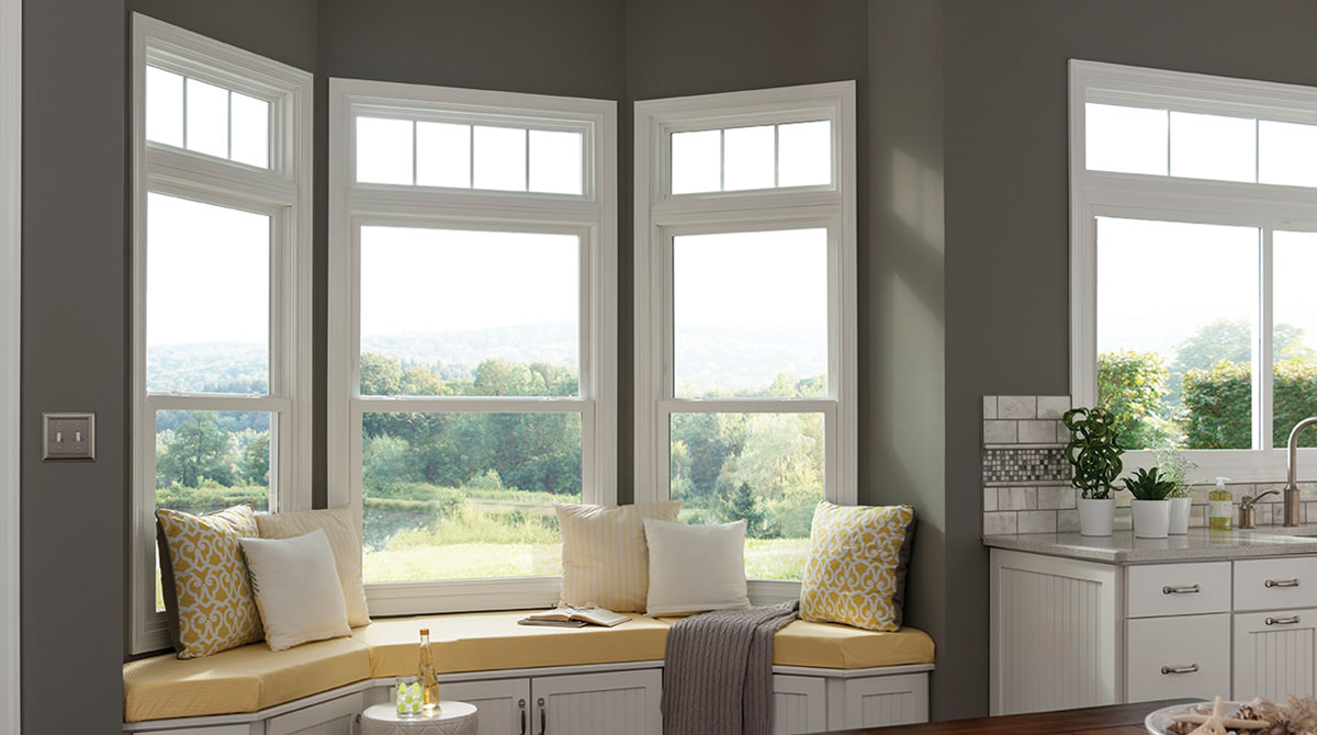products-double-hung-window-2x.jpg