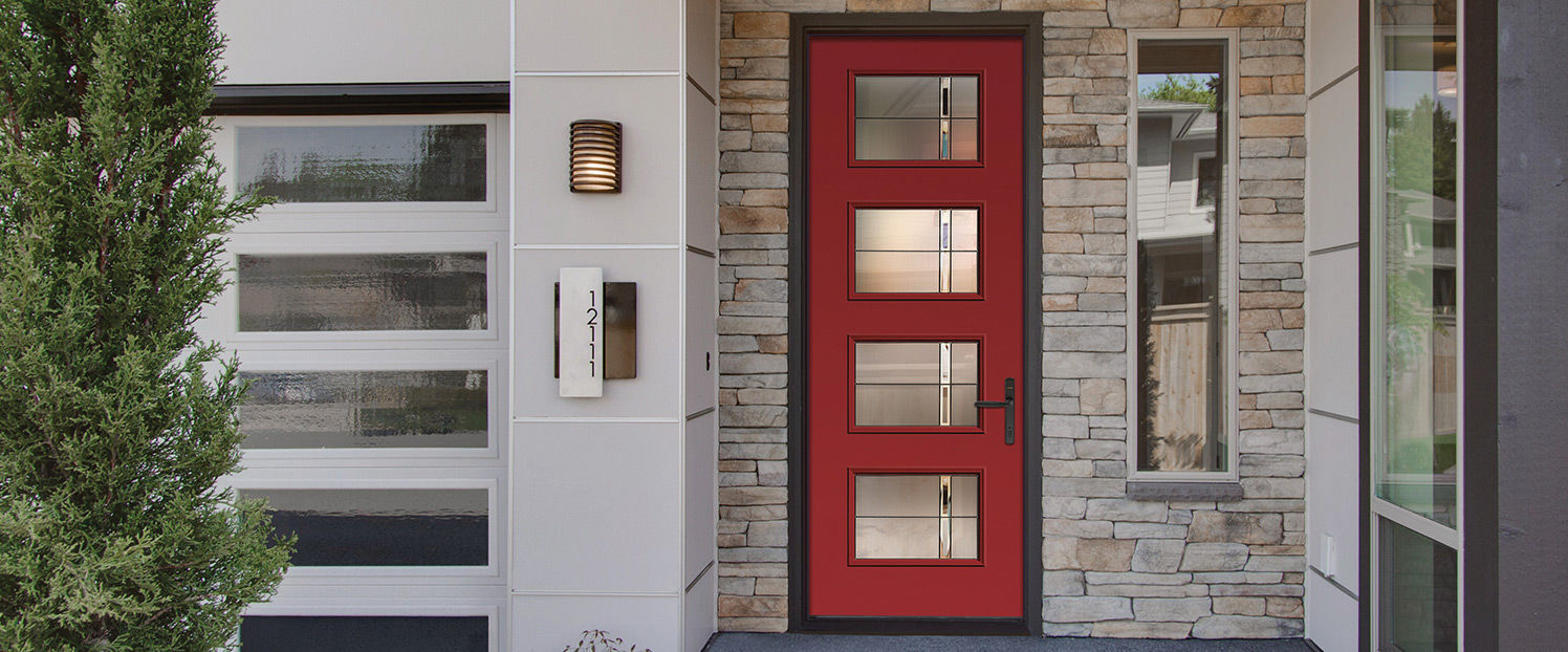 unbelievable-tru-doors-entry-door-swing-fiberglass-glazed-pulse-therma-tru-doors-tru-doors-l-da7b70820e447c6d.jpg