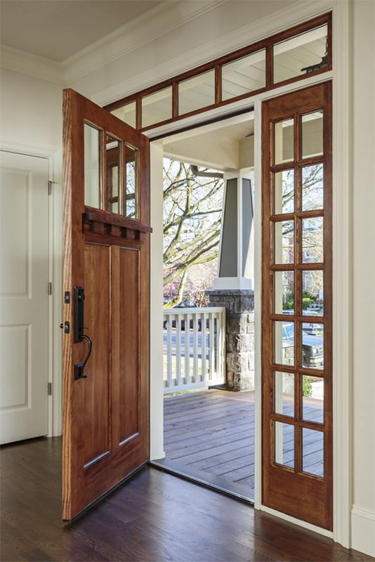 wood-front-door-36803.jpg