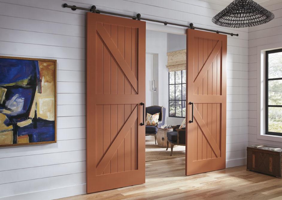 spacious-interior-barn-doors-in-trustile.jpg