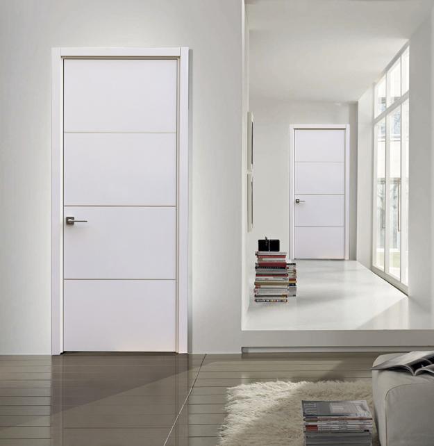 modern-white-interior-door-simple-with.jpg