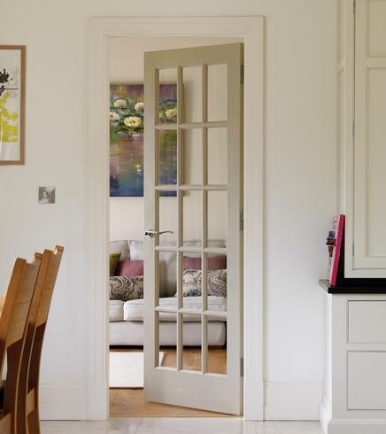 pine-clear-pre-glazed-interior-door-84-p.jpg