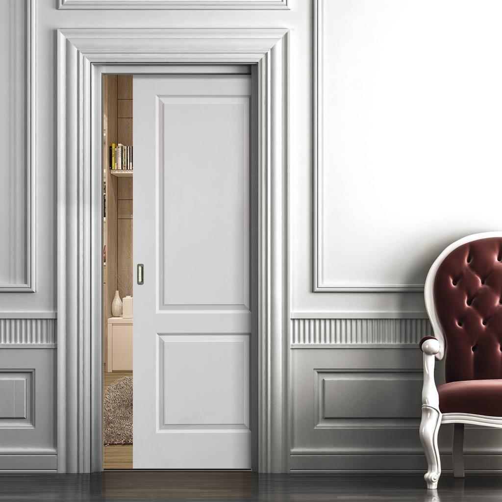 caprice-pocket-door-traditional-directdoors.jpg