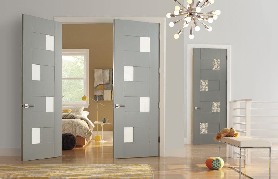Trustile_Modern_Doors_5.jpg