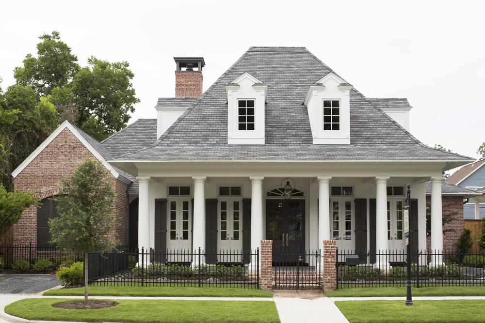 Whitestone Builders        Jeld-Wen    Windows and Doors