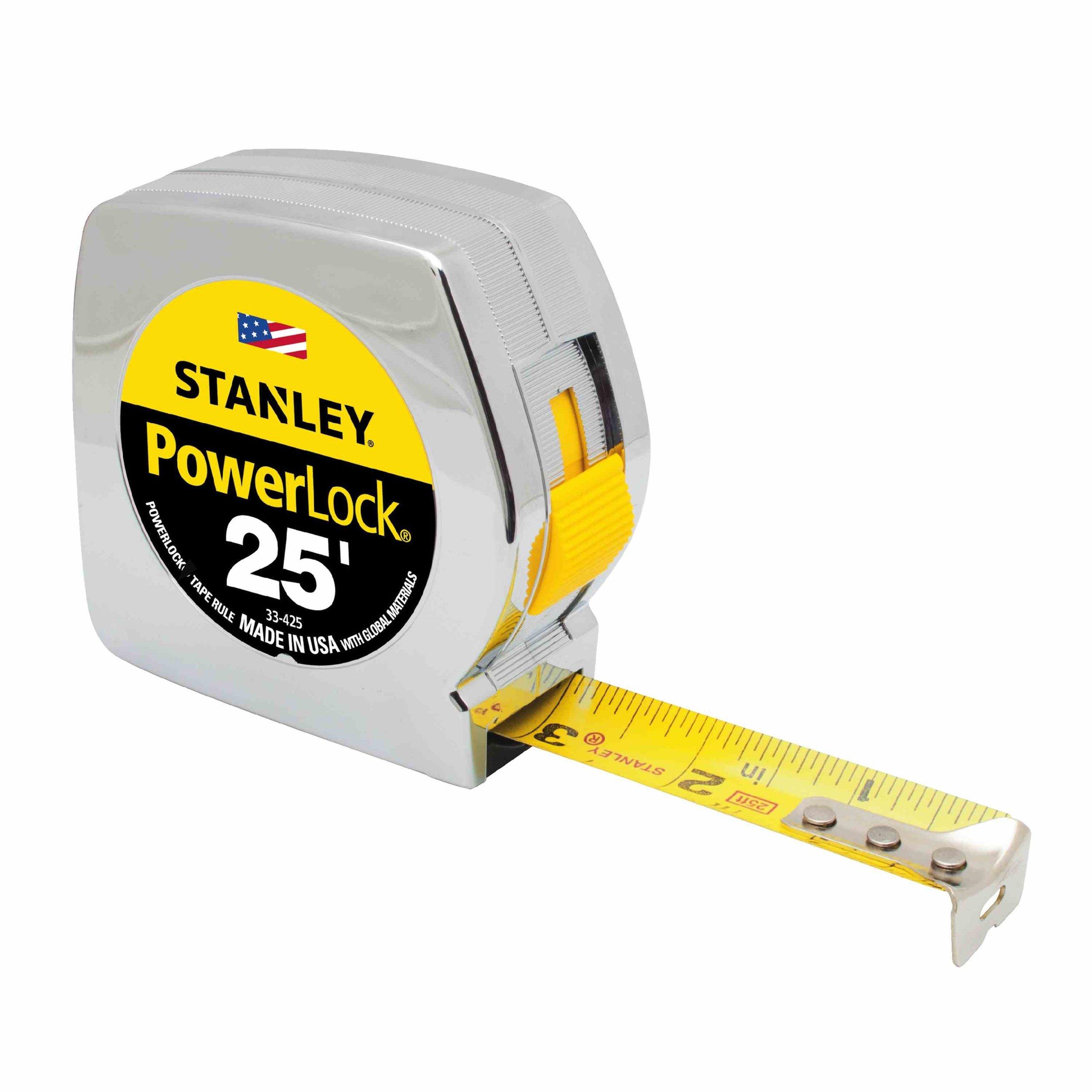 stanley tape.jpg