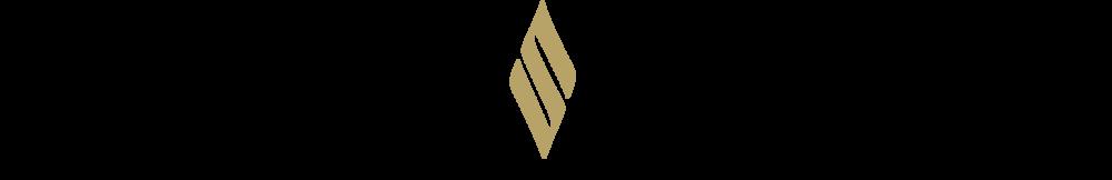 sullivan brothers logo.png