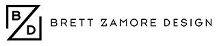 brett zamore logo.png