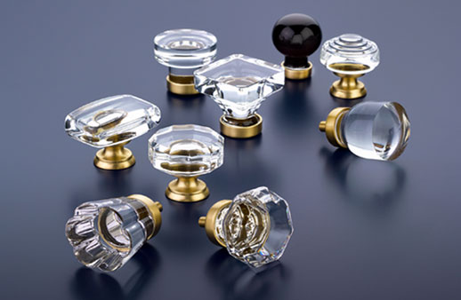 Crystal-Cabinet-Knobs-with-Satin-Brass-Bases.jpg