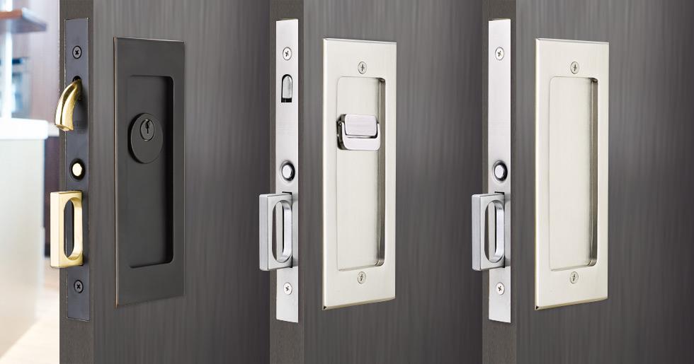 bg3-pocketdoor.jpg