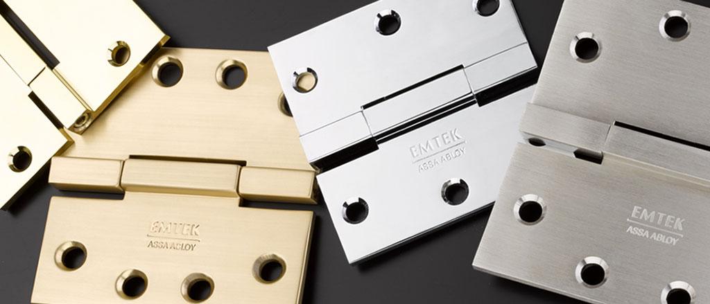 emtek-square-barrel-hinges.jpg