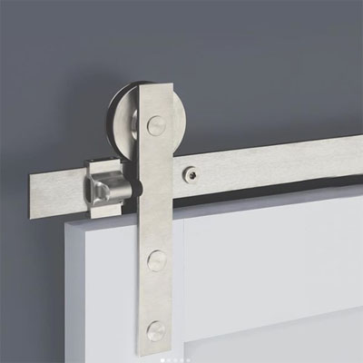 Emtek-Sliding-Barn-Door-Hardware.jpg