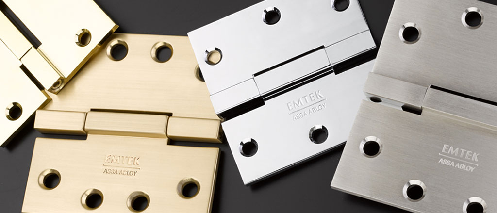 emtek-square-barrel-hinges.jpg
