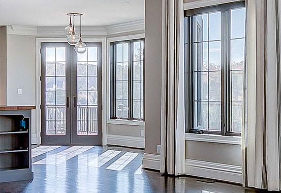 jeld-wen-wood-windows.jpg