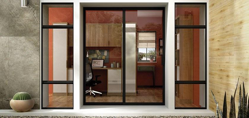 mobile_hero_door_banner_aluminum.jpg