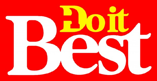 Do-It-Best_logo.jpg
