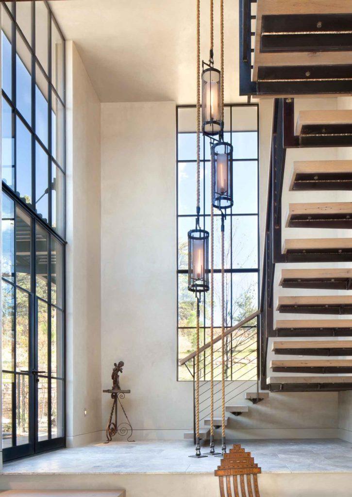 mountainranchmodern-thermalsteel-stairway-1487281957-725x1024.jpg