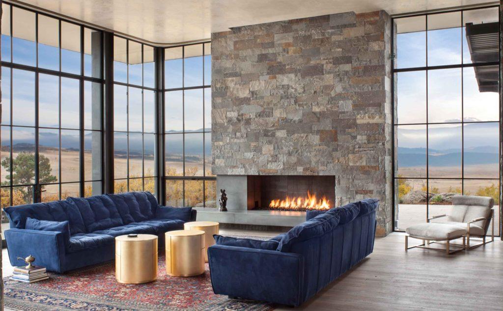 mountainranchmodern-wallsofglasslivingroom-1487281747-1024x633 (1).jpg