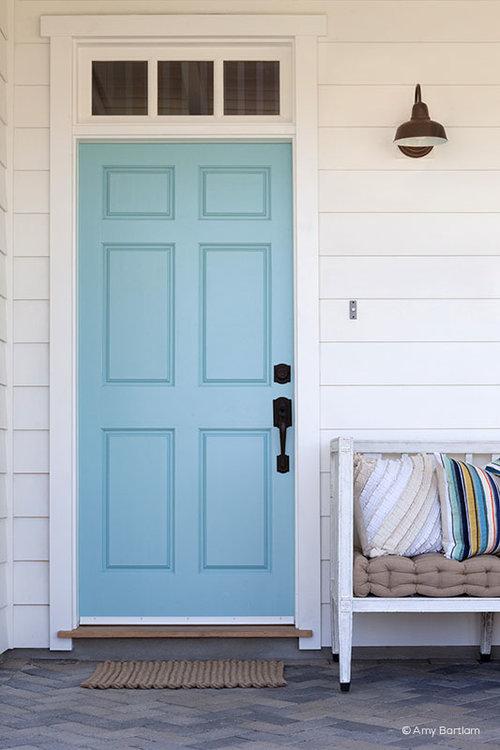wood-exterior-door-7130.jpg