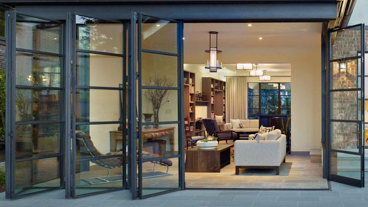 Seattle-Tudor-Residence-with-Thermal-Steel (3).jpg