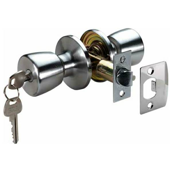 door-knob-lock-set-2-1425.jpg