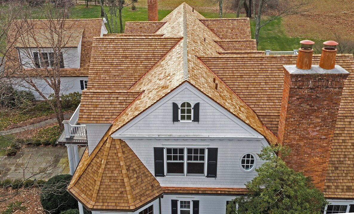Cedar-Shake-Shingle-Roof.jpg