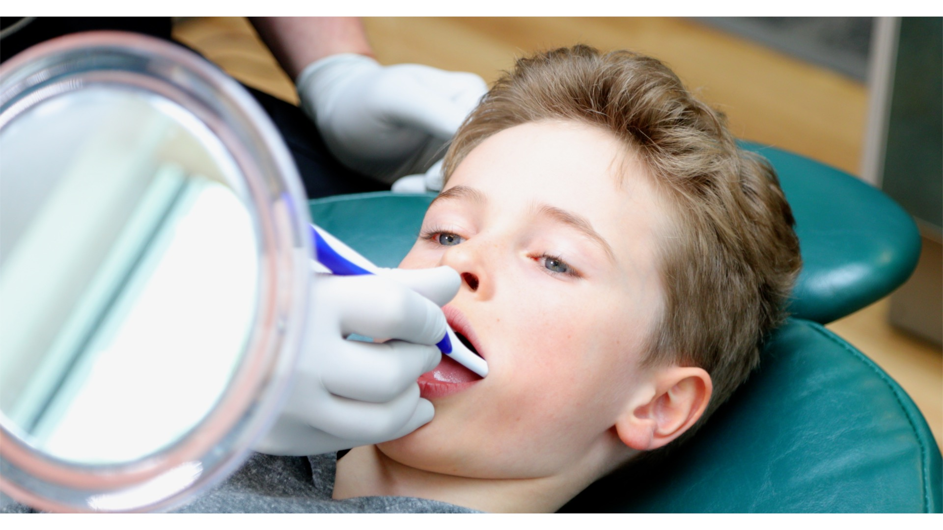 murphy-kid-dentist5.jpg