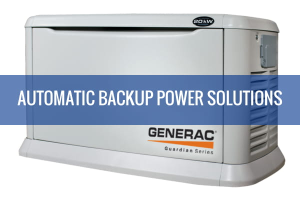 Manual Backup Power Solutions-2.jpg