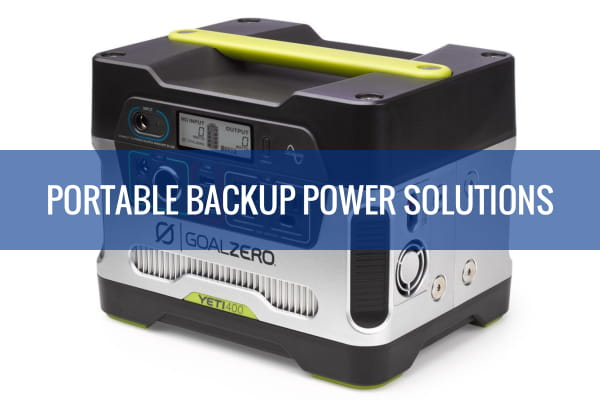 Manual Backup Power Solutions-3.jpg