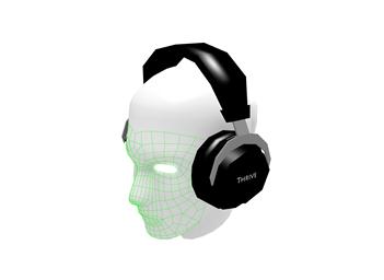 Spatial Audio & Ambisonics