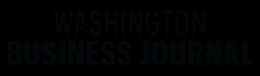 no sweat-media-coverage---washington-business-journal-nobg.png