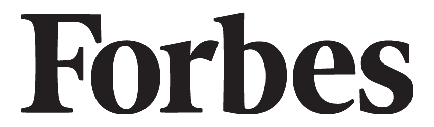 no sweat-media-coverage---forbes-nobg.png