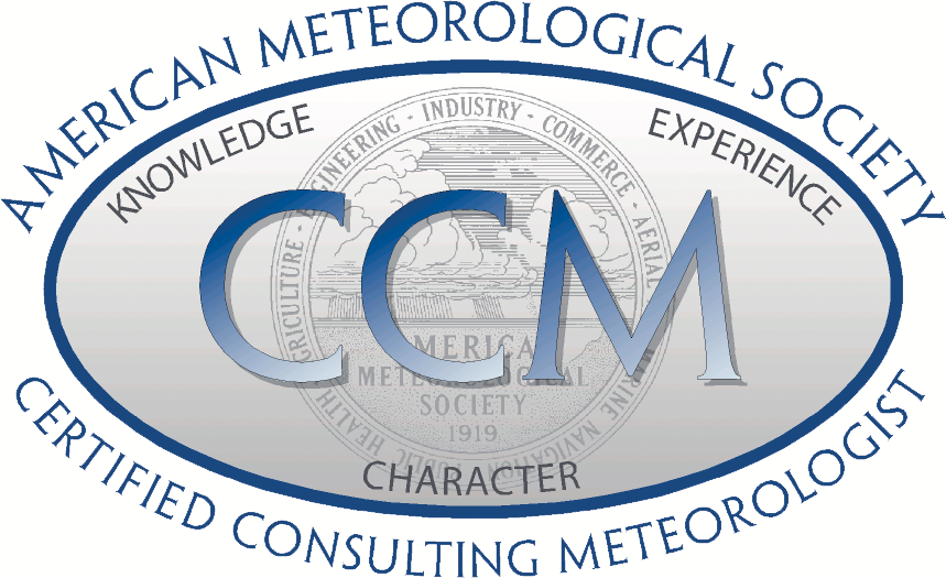 CCMlogo_transparent.png