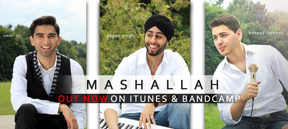 Mashallah on iTunes.jpg