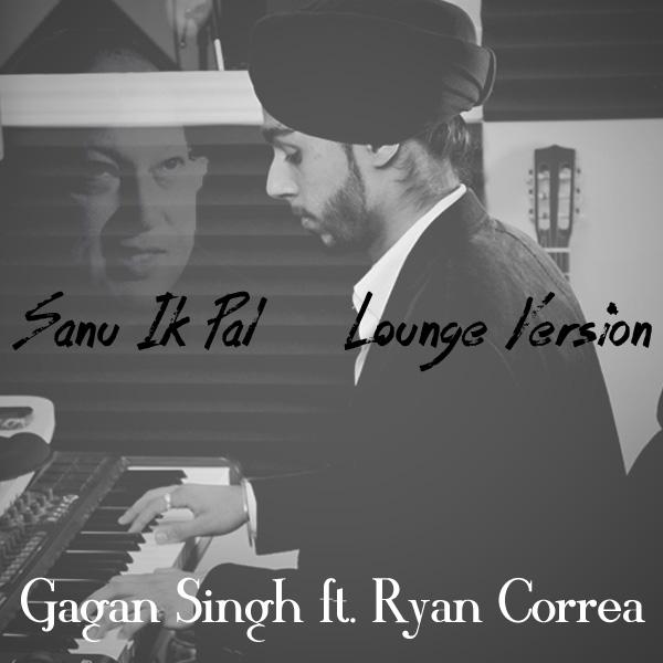 Nusrat_Fateh_Gagan_Cover_v_07.jpg