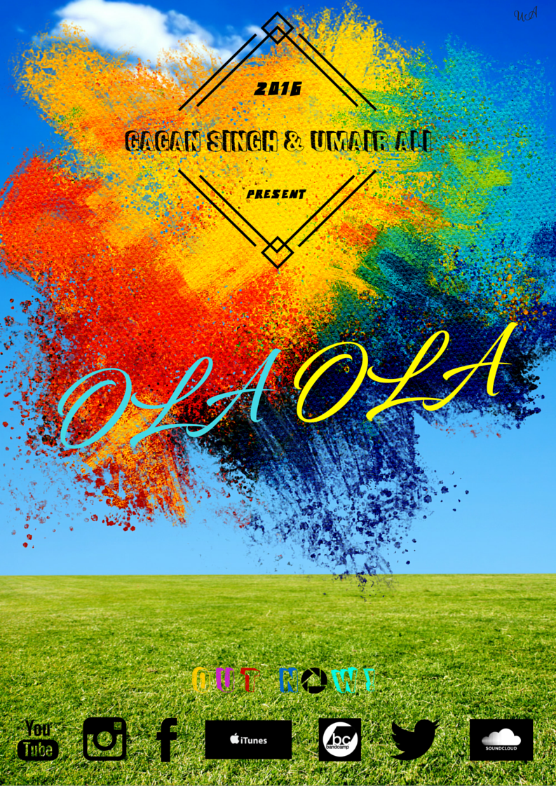 OLA OLA Out Now -2.png