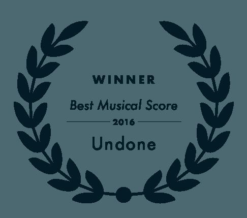 best-score.png