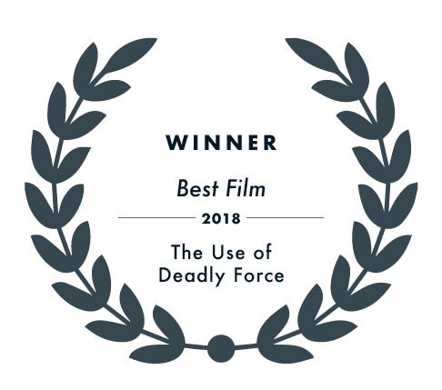 nominee - deadly force.png