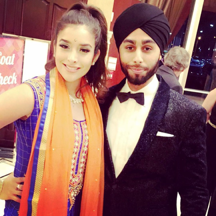 with Anjali World - Markham Performance 2016.jpg