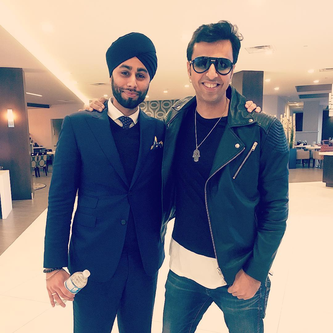 with Salim Merchant - Mississauga - 2018 .jpg