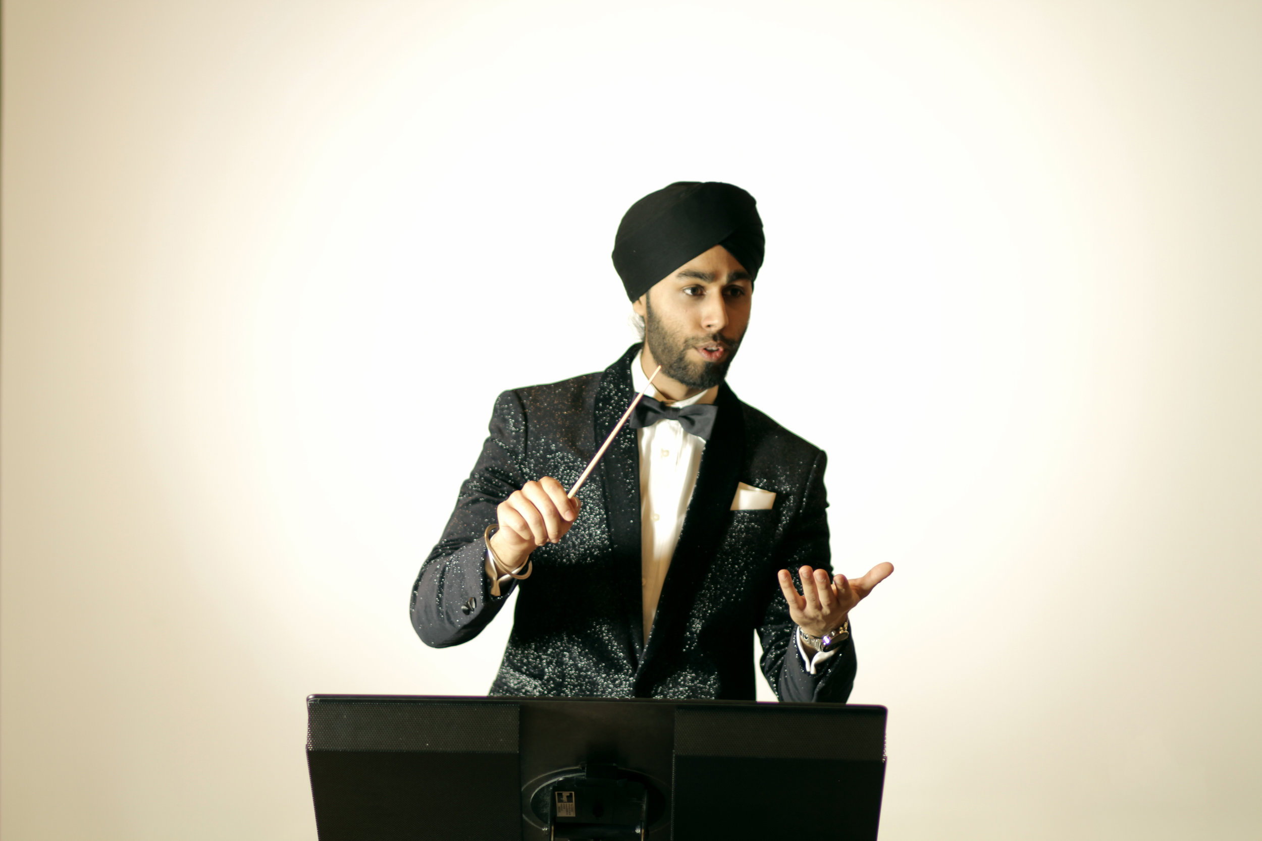 Gagan Singh ConductorEDITED.jpg