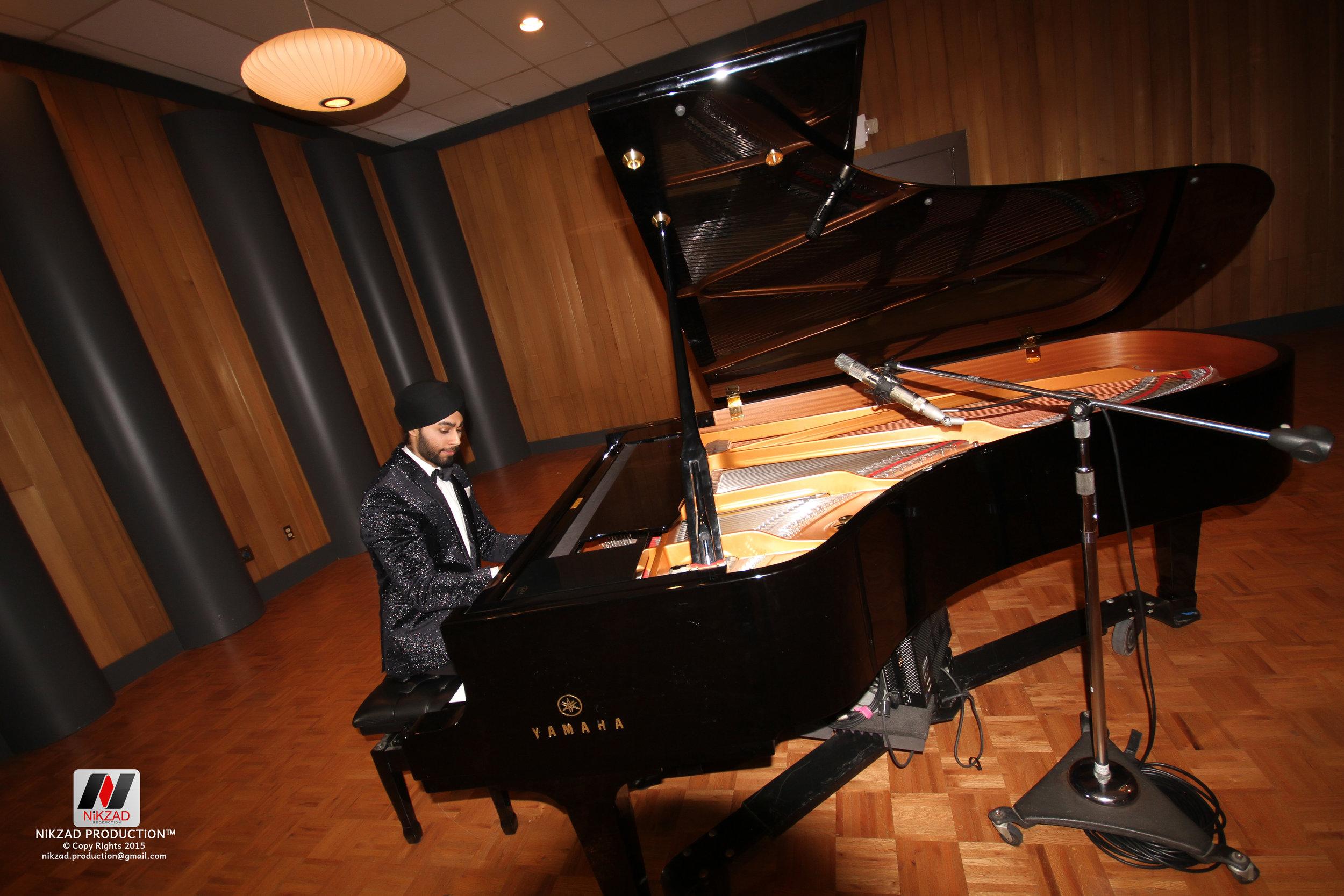 Grand Piano Recording.jpg