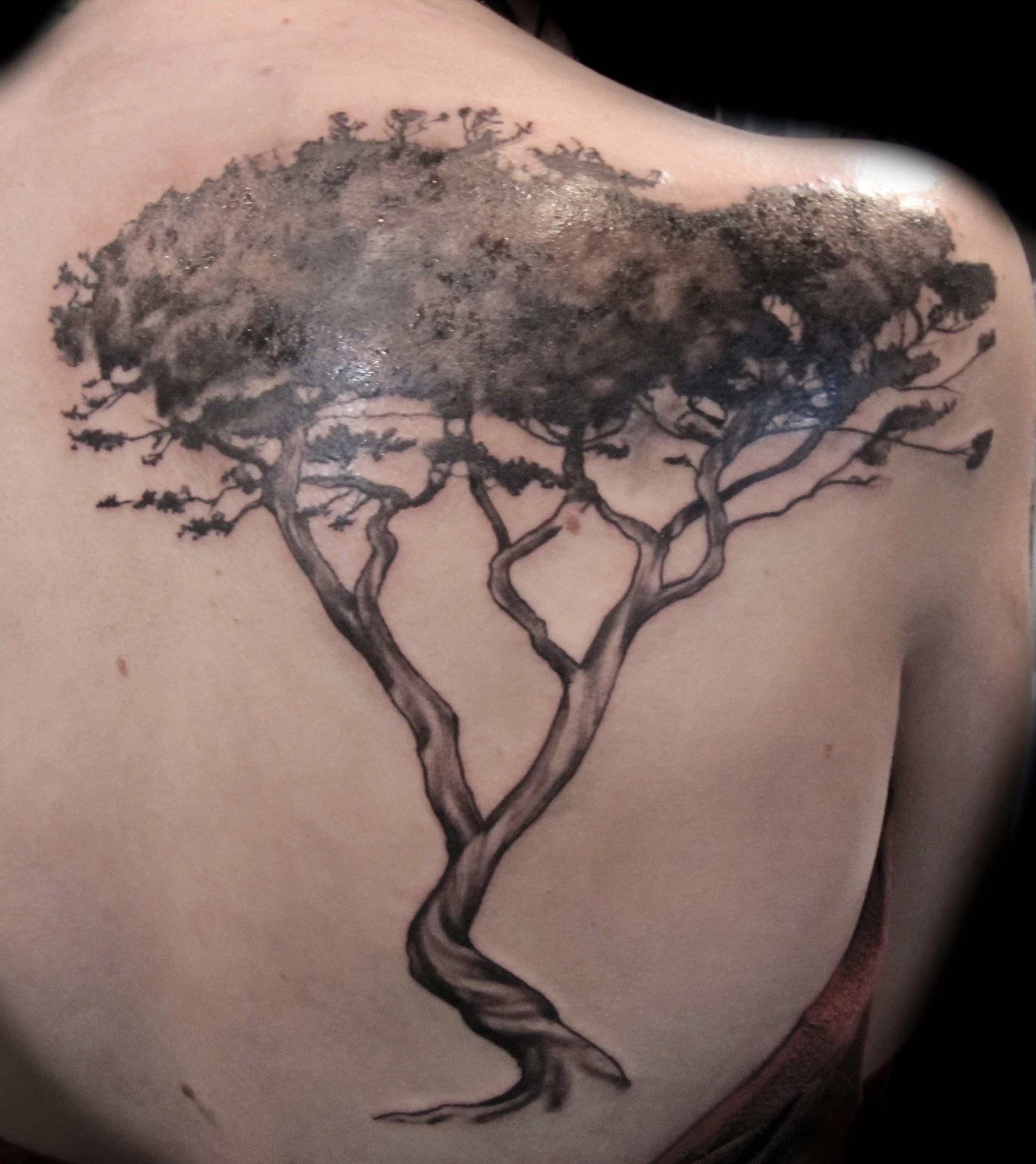 Black tree on back.jpg